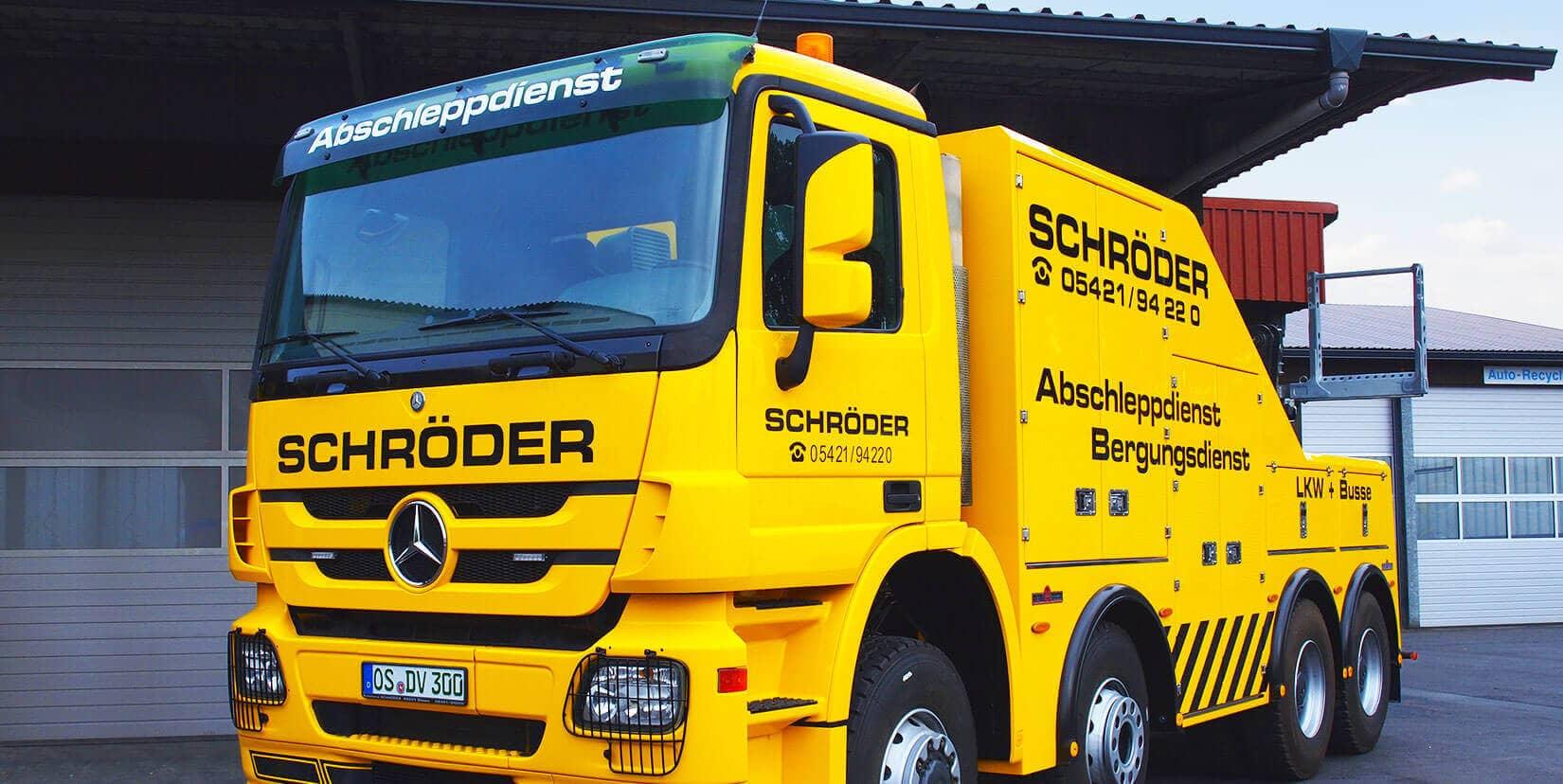 News   Autohaus Schröder Dissen am Teutoburger Wald